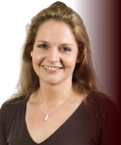Diplom-Klavierlehrerin und Diplom-Pianistin (Konzert-Diplom) Susanne Müller-Gorges - Portrait